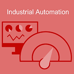 Icon Industrial Automation-4-600px.png