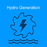 Icon Hydro Generation-4-600px.png