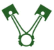 Logo CoGen.jpg