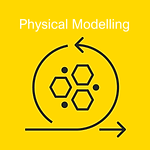 Icon Physical Modelling-4-600px.png