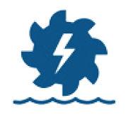 Logo Hydro Gen.jpg