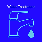 Icon Water Treatment-600px.png