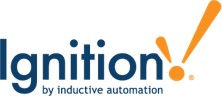logo Ingnition.jpg