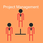 Icon Project Management-4-600px.png