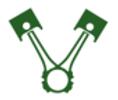 Logo cogeneration.png