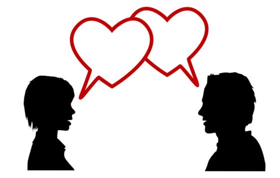 Marriage: Understanding the Five Love Languages