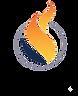 nlc_buffalo_light_logo-copy3-245x300.png