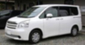 Toyota Noah.jpg