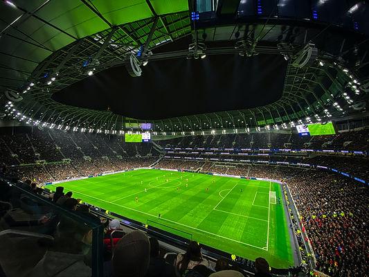 people-sitting-on-stadium-seats-3991976.