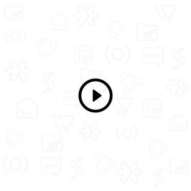 Zoho overview preveiw.jpg