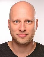 Johannes Lohrer.png