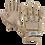 Thumbnail: Matrix Full Finger Gloves