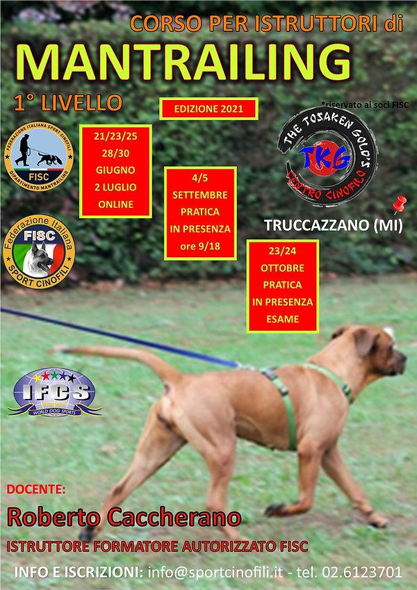 locandina MTS 1° liv. TRUCCAZZANO 2021.j