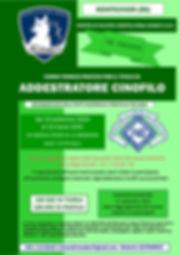 locandina addestratori enci 2020-21.jpg