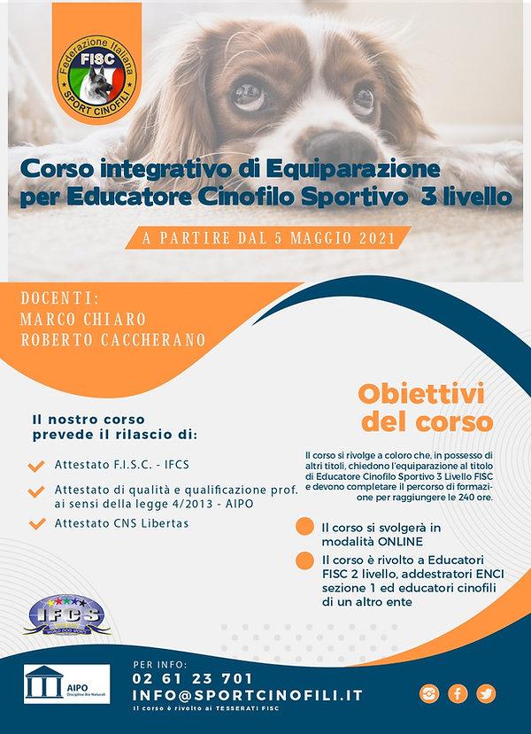 CORSO EDUCATORE INTEGRATIVO FISC.jpg