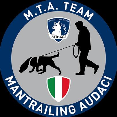 Mantrailing Logo.png