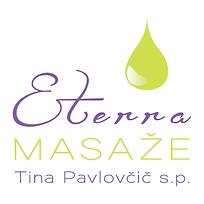 masaže eterra,tina pavlovčič s.p.,postojna