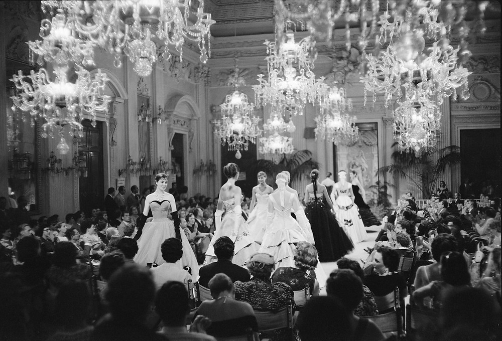 fashion-week-history