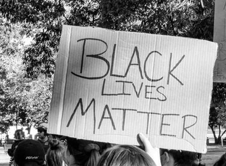Instagram vs reality: where should i shop in support of #blacklivesmatter