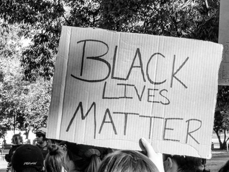 Instagram vs reality: where should i shop in support of #blacklivesmatter