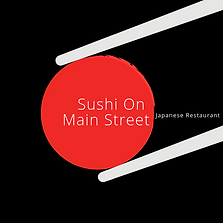 Sushi On Main Street.png