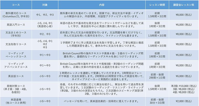 春期list2.png