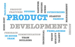 Chapter 1: How successful startups built their product in