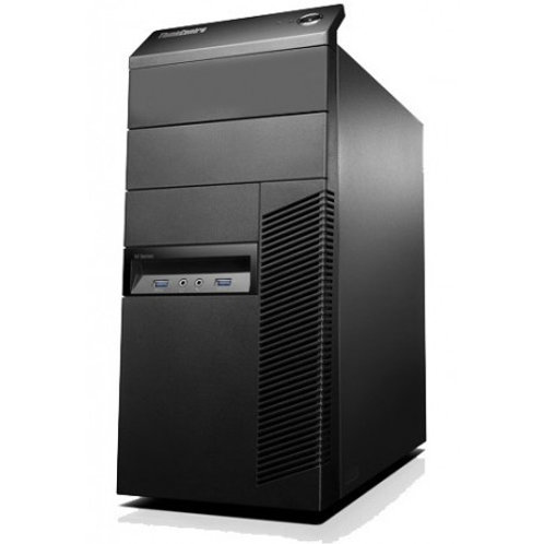 HP ThinkCenter M83