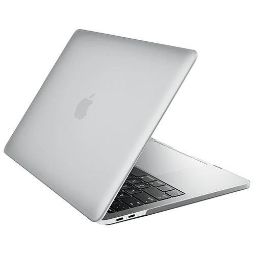 MacBook Pro 13.3 pouces Mid 2012