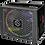 Thumbnail: Thermaltake Pro RBG 850W