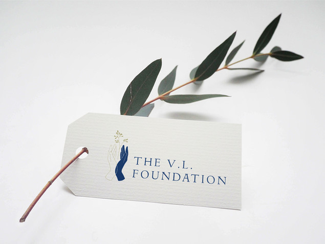 The V.L. Foundation