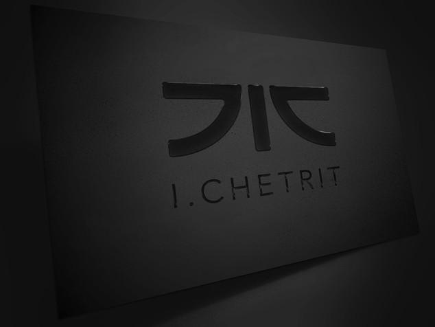 I. Chetrit