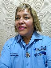 Patricia Serna González.jpeg
