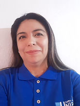 Sonia Hernández Gutierrez.jpeg