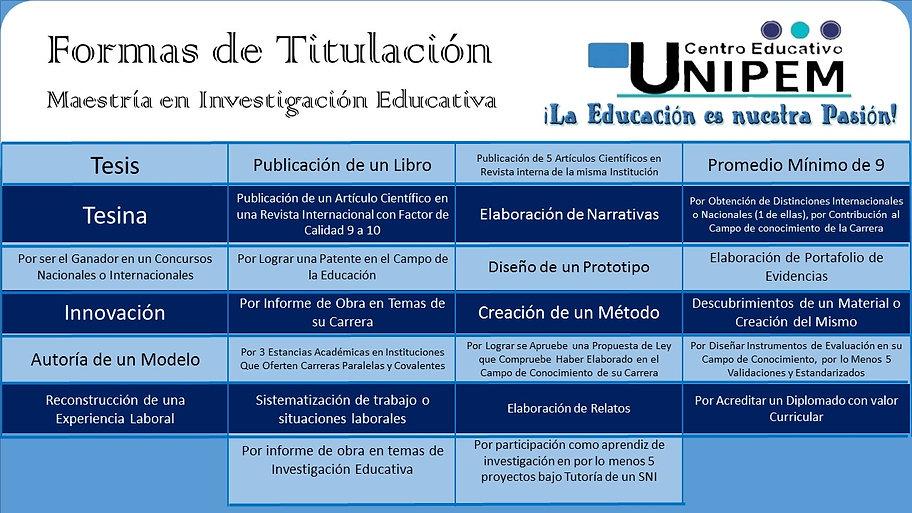 Mestría en Investigación Educativa.JPG