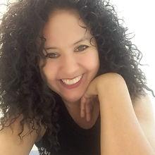 Tania García Moreno.jpeg