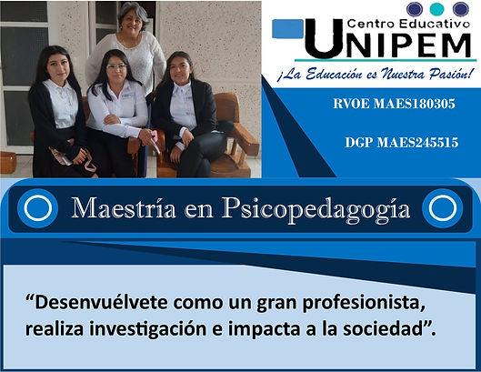 Maestría en Psicopedagogía.jpg