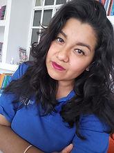 Ana Laura Castillo Alcántar.jpeg