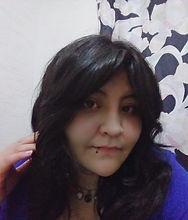 Christian Karina Delgado Gaytán.jpeg