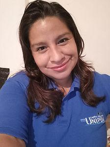 Gabriela Castillo Alcántar.jpeg