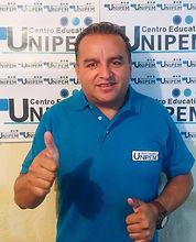 Abel González Medina.jpeg