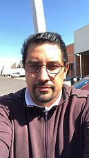 Matías Garcia Reyna.jpeg