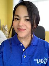Mitzi Alejandra Martínez Hernández.jpeg