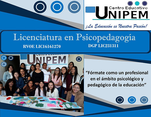 Licenciatura en Psicopedagogía.jpg