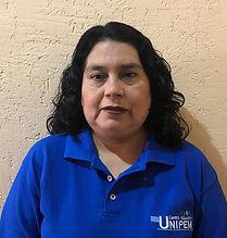 Norma Inés Hinojosa Flores.jpeg