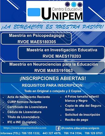 Inscripciones Maestrias.jpg