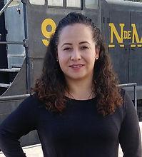 Elizabeth Rodriguez Arroyo.jpeg