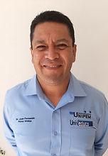 Juan Fernando Pérez Urbina.jpeg