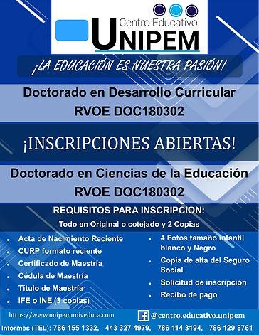 Inscripciones Doctorados.jpg