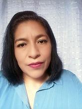 Ana Velia Sánchez Reyes.jpeg